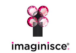 IRock logo