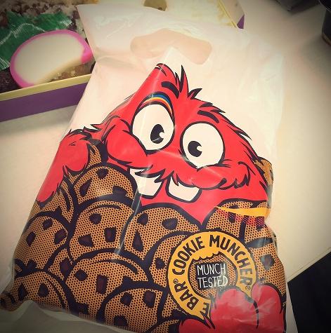 S-cookies