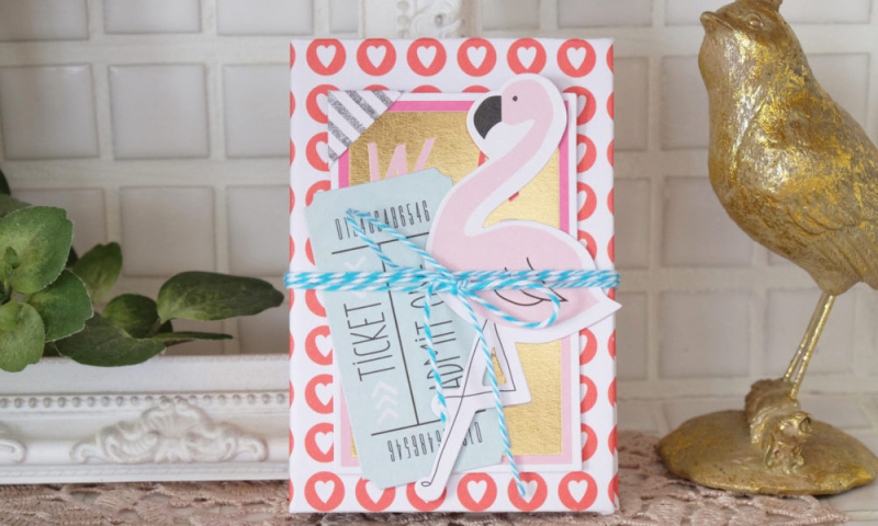 Envelope-minibook-tutorial01-1000x600