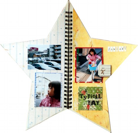 Sstar4